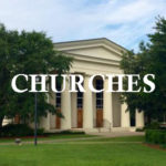 churches-anglican