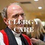 clergycare
