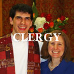 clergy-anglicans
