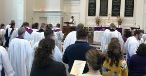 Synod2017