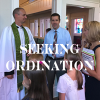 seekingordination