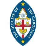 The Diocese of the Carolinas